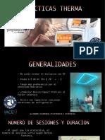 TECARTERAPIA_ALEX_PDF