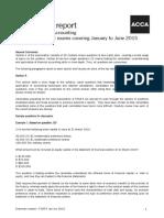 f3-ffa-examreport-j15