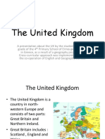 the-united-kingdom-160218061728