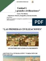 HISTORIA-septimos-las-grandes-civilizaciones (1)
