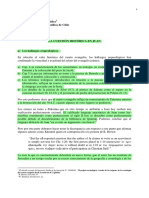 Lectura 3. Lectura complementaria. valor historico de Jn.pdf