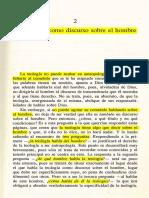 01.+Gesche+Adolphe_+Dios+para+Pensar+I+El+Mal+-+El+Hombre_+Ed+Sigueme_+1995.pdf