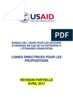 USAID-OFDA_Guidelines_April_2017_French.pdf
