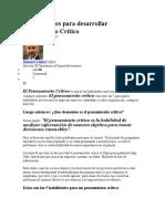 5 Habilidades para desarrollar Pensamiento Crítico.docx