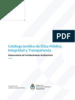 1_catalogo_juridico_etica_publica_integridad_y_transparencia_17-06.pdf