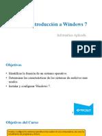 01 Entorno de Windows, explorador y programas..pptx