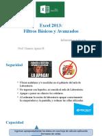 Lab 10 - Filtros Básicos y Avanzados en Excel Prof. Dennis A. - copia.pptx