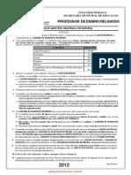 prova_professor_ensino_religioso_2012.pdf