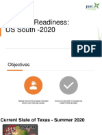 US South - Summer Readiness 2020.pdf