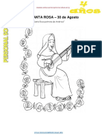 Fichas-del-Dia-De-Santa-Rosa-De-Lima-Para-Niños-de-4-Años.pdf