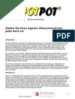 hotpot-bedienungsanleitung-st-26-11-09-1