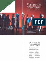 4. POETICAS DEL DESARRAIGO.pdf