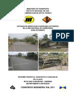 01-6202-005 El Guapacito -v2