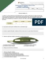 4. Ficha de trabalho nº 1_fotossíntese_Biologia 10º TAS