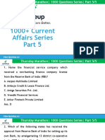 100_banking_awareness_questions_for_ibps_clerk_mains_2019_27