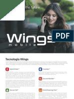 Catalogo-Wings-COP-NUEVOS-Web.pdf