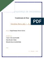 367055908-Ejercicios-Secado.docx