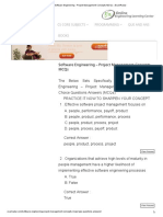 Software Engineering - Project Management Concepts MCQs » ExamRadar_1-converted (1).docx