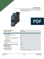 3UF73001AB000_datasheet_es.pdf