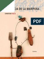 la caricia de la mariposa (Duelo abuela).pdf