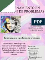 Entrenamiento en solución de problemas (1).pptx