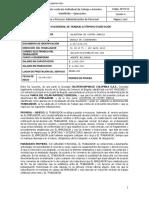Contrato_Laboral_Teleperformance_1017244271.pdf