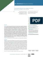 evaluación del conocimiento.pdf