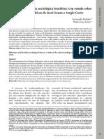 12141-Texto do artigo-52246-2-10-20130722.pdf