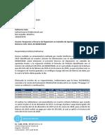 9017997.pdf