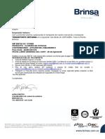 CARTA DE AUTORIZACION DE RETIRO.pdf