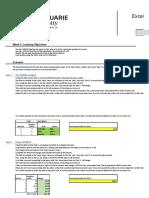 C3-W3-Final-Assessment