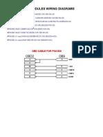 psamodules.pdf