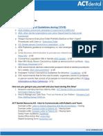COVID-19 Resource Guide 3.24-2
