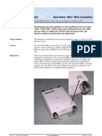 DS7187_Issue_1_(New_Nokia_Mini_MHA)