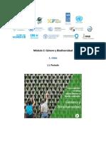M2_Biodiversidad.pdf