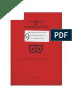 Discursos_epistemologicos_I.pdf.pdf