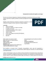 Informes Curso insultos del español a otra lengua 3 de Octubre 2020_.pdf