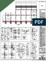 PLANO EJEMPLO METALICAS E05.pdf