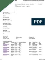 Menifee.PDF