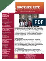 281632801-Brother-Rice-High-School-Profile-2015-2016.pdf