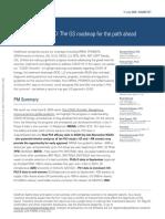 GS – COVID toolkit 2.0 (7.17.20).pdf