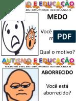 TEA PEC EMOÇÕES.pdf