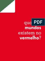 30_x_bienal-mat_educativo-livreto-vermelho