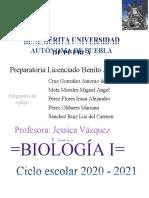 LECTURA DE EDWARD JENNER.docx