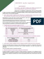 CAMINOS Y AEROPUERTOS. 2do Parcial. 2019..pdf