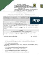 Guía # 5 Once.doc