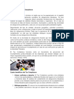 4 Beneficios del Tax Compliance.docx