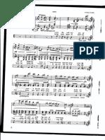 Orchestrazioni Wolf Pizzetti.pdf