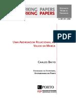 08.10.14_wp297.pdf