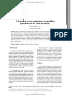 obrandingcomo.pdf
